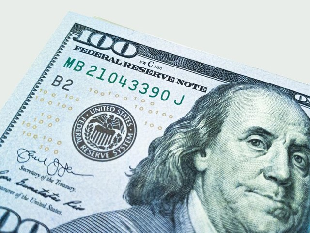 How soon could the next stimulus check get to you? Here are some possible IRS payment dates - CNET