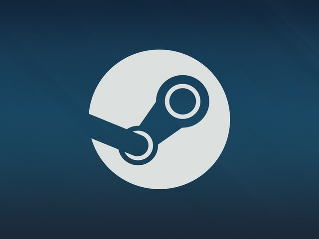 Two additional Steam Labs experiments now available to try: Deep Dive and Community Reviews