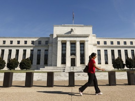Fed Paves the Way for the ECB to Follow - Wall Street Journal