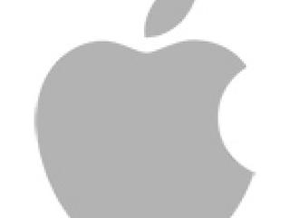 Apple Reports 4Q 2018 Results: $14.1B Profit on $62.9B Revenue, 46.9M iPhones