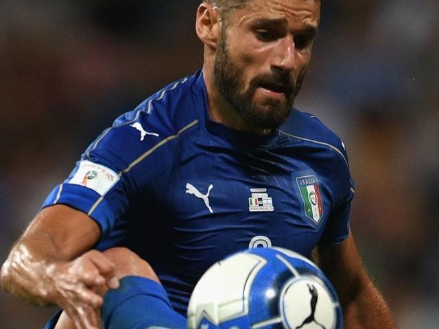 Inter internationals fare well during break
