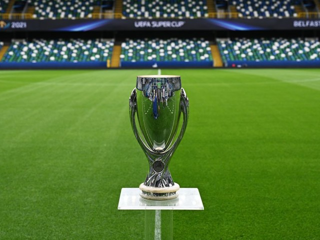 Chelsea vs. Villarreal, UEFA Super Cup: Preview, team news, how to watch