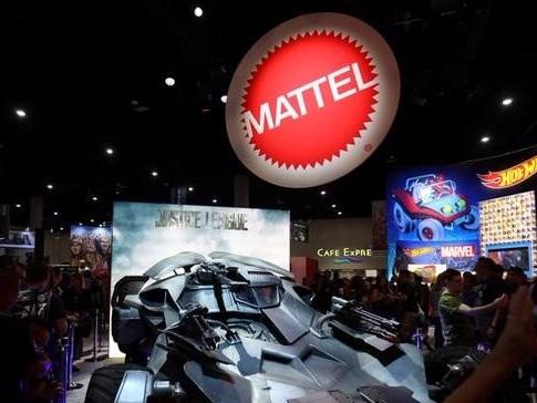 Privacy fears sink Mattel's planned smart speaker for kids