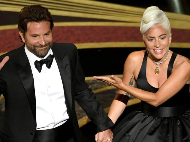 Lady Gaga & Bradley Cooper Will NOT Perform at Glastonbury