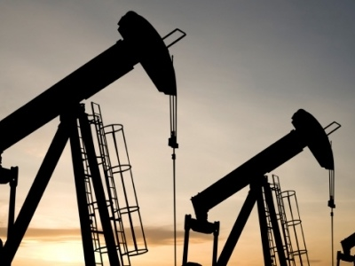 Underperforming Energy Sector May Soon See M&A Wave