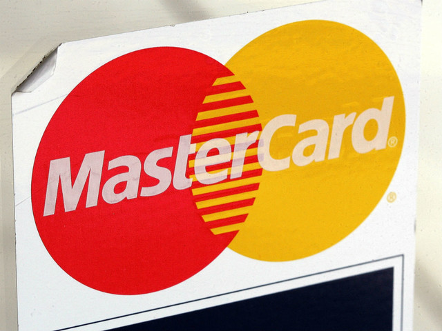 Mastercard payout: why 46m Brits could be eligible