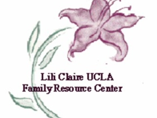 Spotlight: Lili Claire Foundation's Celebrity Supporters