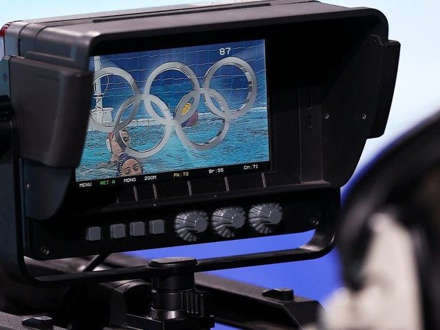 Tokyo Olympics: Why There's Less Coverage On The BBC This Year