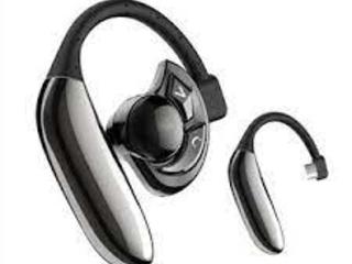 Wireless Headset Manufacturers