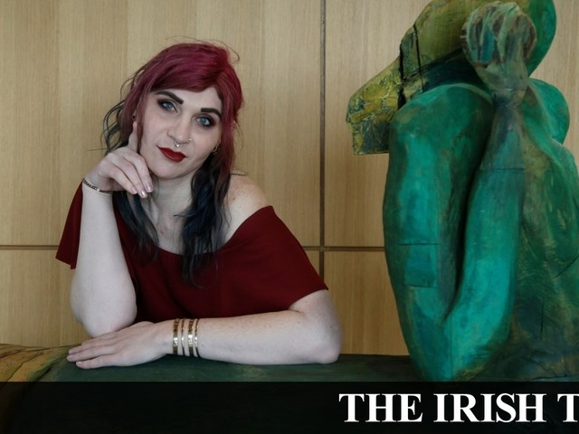 Transgender woman settles out of court after being refused service in a pub