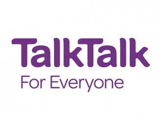 UK ISP TalkTalk Shaves a Little Extra Money Off Unlimited Broadband