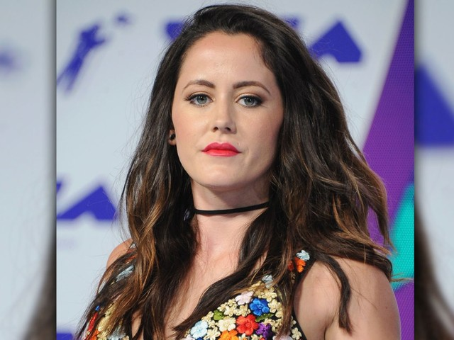 'We're Leaving!' Jenelle Evans Storms Off Stage After Being Accused Of Child Abuse