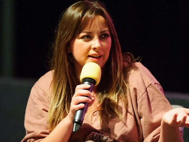 Charlotte Church faces investigation amid claims she opened a school at her home without permission