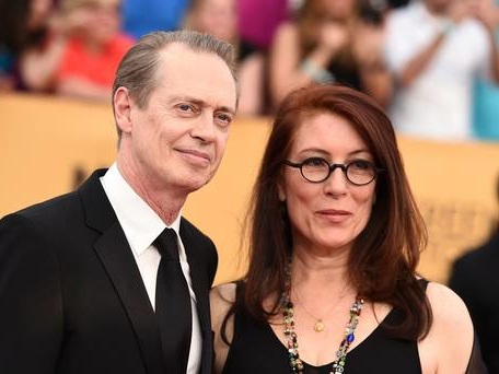 Filmmaker Jo Andres, wife of actor Steve Buscemi, dies at 64