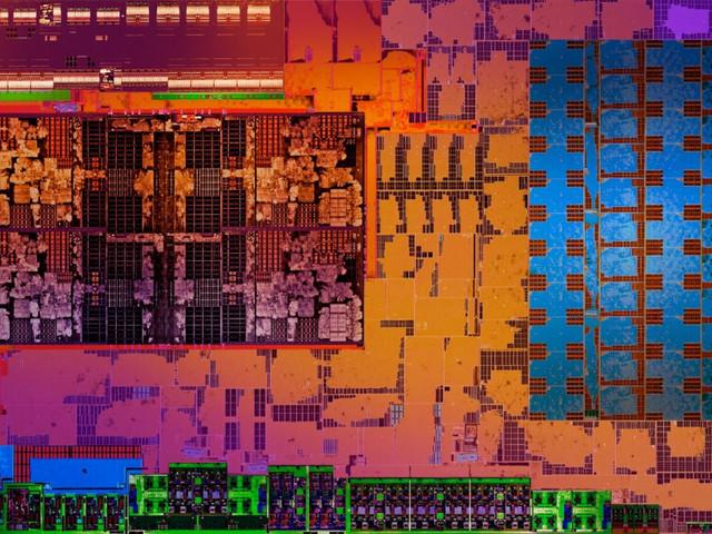 AMD launches Ryzen Mobile APUs with Vega graphics