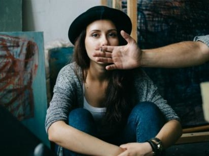 This Is The Side Of Emotional Abuse You Don't See