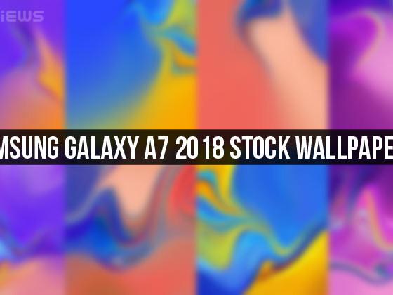 Download Samsung Galaxy J6 Plus Wallpapers Tech Anygator Com