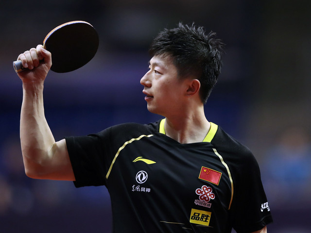 Japan prepared to host Chinese table tennis players at training base amid coronavirus outbreak
