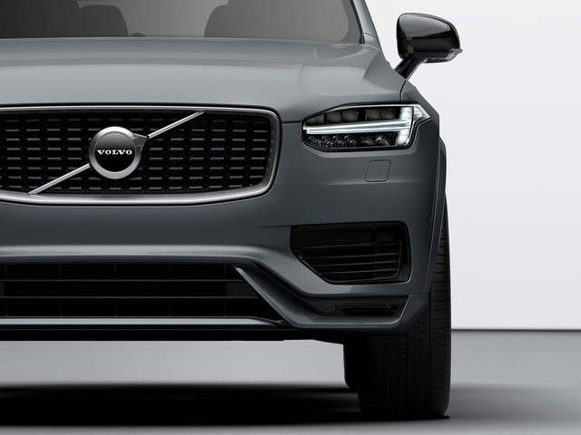 Volvo's Subscription Service May Breach California's Franchise Law