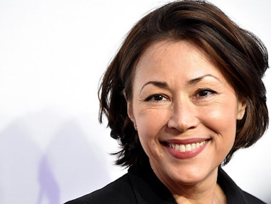 Brian Ross Wiki: Everything You Need to Know about Ann Curry's Husband
