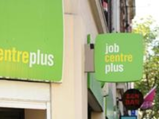 Universal Credit: current state of troubled roll-out examined