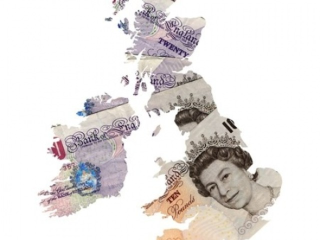 Inflationary Mobile Price Rises for Three UK, EE, O2 and Vodafone
