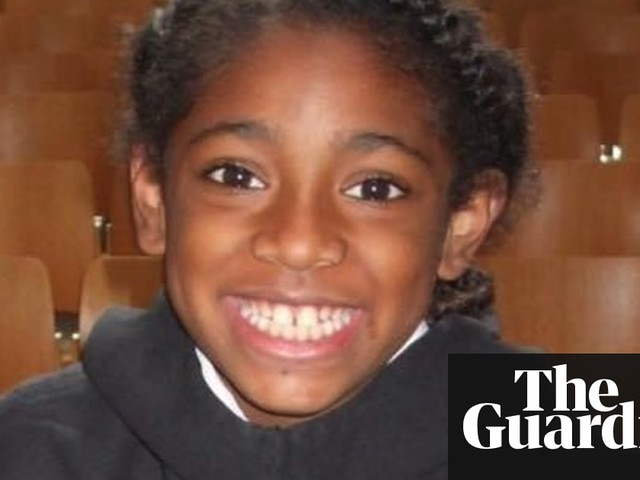 Air pollution: London mayor backs new inquest into girl's asthma death