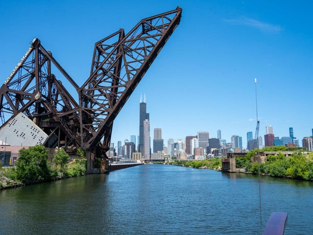Solo in Chicago: The Perfect Itinerary for a Solo Weekend Trip to the Windy City