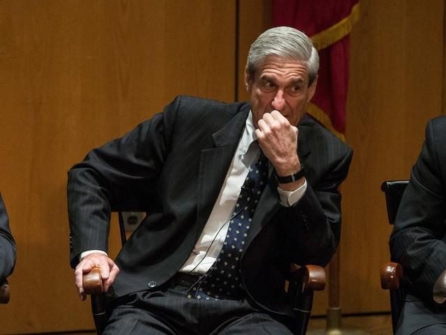 Mueller's Russia probe has no formal deadlines, but midterm politics loom