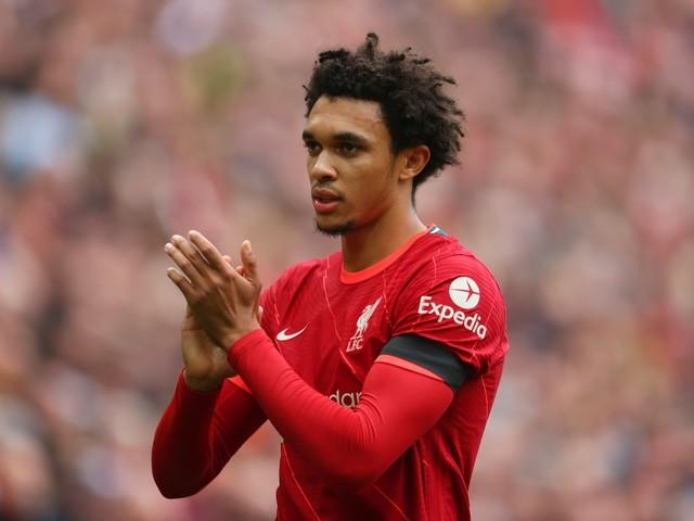 Trent Alexander-Arnold's revenge tour spells danger for Liverpool's opponents but good news for Dream Team bosses