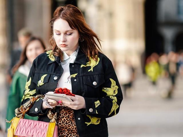 Here's why so many millennials making 6-figure salaries still feel broke