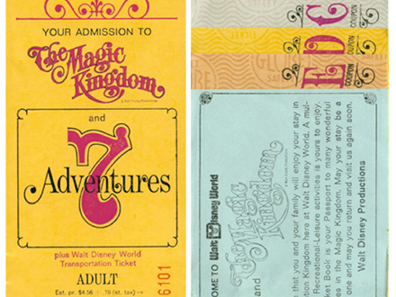 Do Walt Disney World Ticket Prices Go Up Every Year?