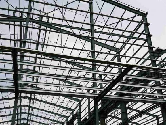 Shyam Metalics IPO subscribed 1.70% on day 2 of bidding