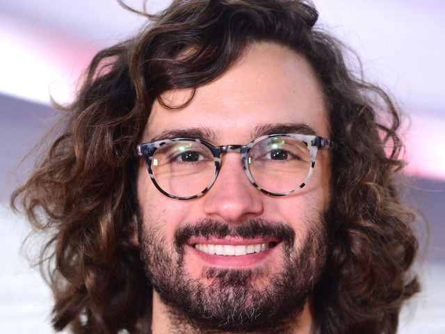 Joe Wicks sees wealth skyrocket after becoming UK's PE teacher during lockdown