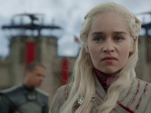 The Game of Thrones series finale airs tonight. Here's how to avoid spoilers - CNET