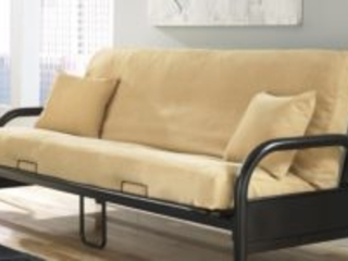 King Size Futon Beds