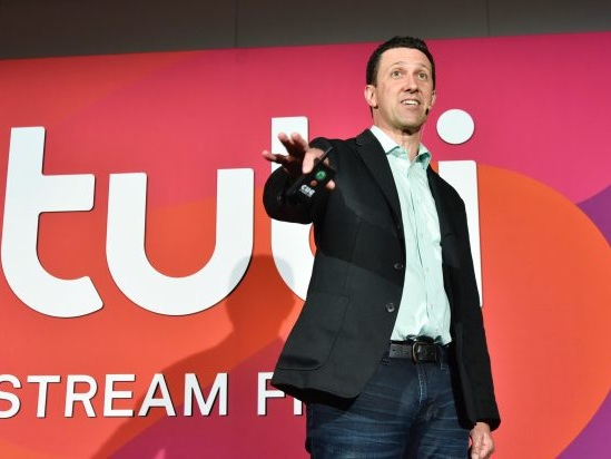 How Tubi Appeals to Multiple Generations in a Crowded Streaming Space – Without Original Content