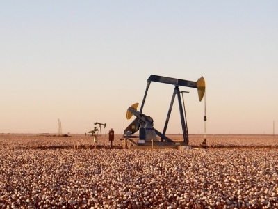 The Permian Craze Is Fizzling … But Shale Oil Production Isn't