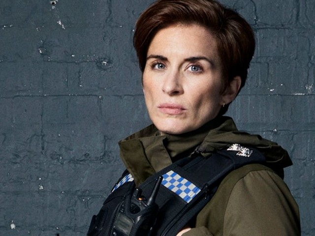 Line Of Duty Series 6, Episode 5: The 12 Burning Questions We Now Have