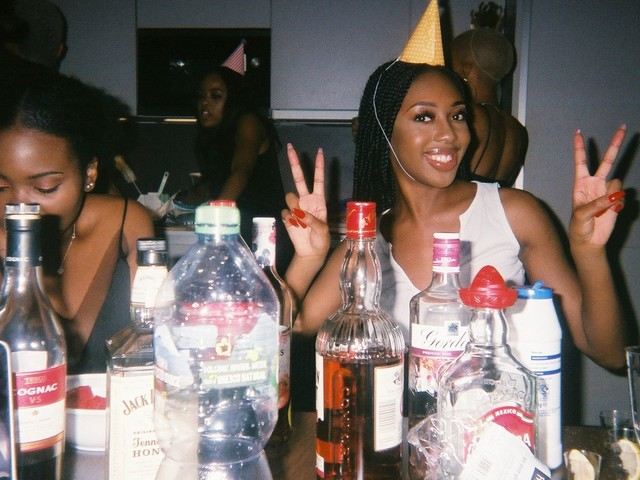 An Ode To House Parties – Freedom Isn't Just About Clubbing