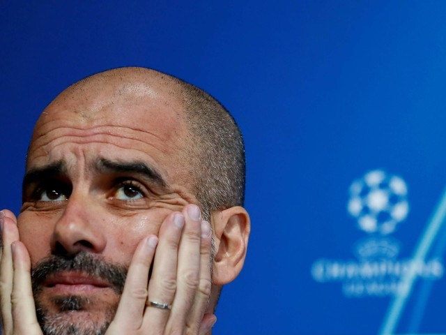 Man City Champions League ban Q&A: What happens next with CAS appeal and Premier League?