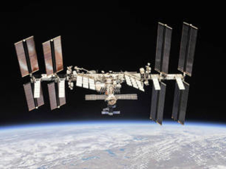 Russia plans to fix ISS computer by switching it off and on again