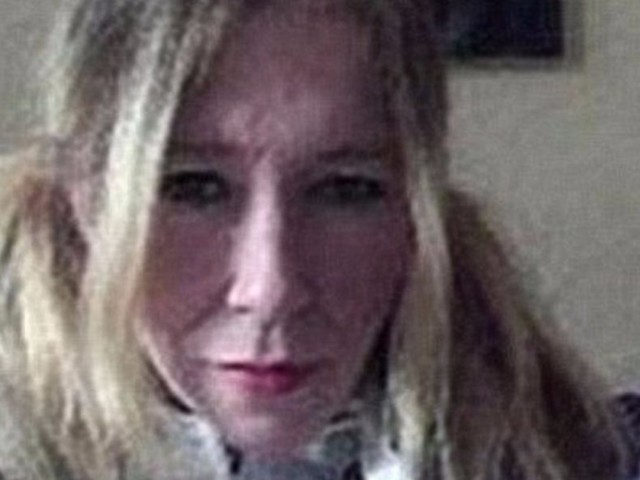 The British woman who fled home to join ISIS has reportedly been killed by a US drone strike