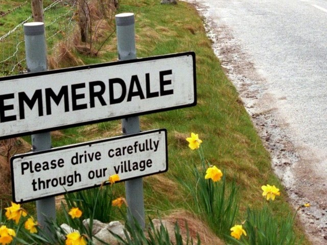 Emmerdale Studios tours are expanding with new sets - here's how to get tickets