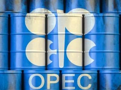 Everything You Need To Know About OPEC's New Agreement