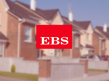 EBS joins trend, announcing cuts to its fixed rate mortgages