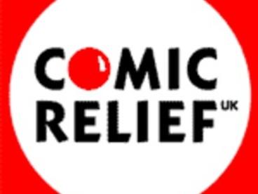 Spotlight: Comic Relief's Celebrity Supporters