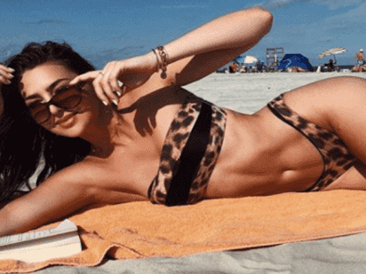 Former 'Bachelor In Paradise' Contestant Jen Saviano Heading Back To Paradise To Bring The Drama — And We're Here For It