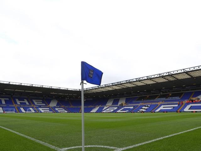 'Not seen the best' Birmingham City transfer link clarified as fans speak out on Kerim Mrabti