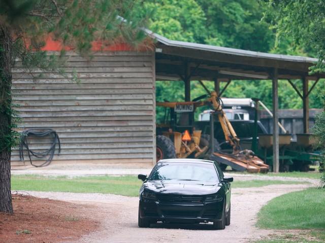 South Carolina police release timeline of mother, son deaths